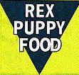 rexpuppyfood.gif