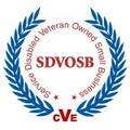 SDVOSB_Logo900x900
