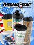 Thermo-Serv TS-ASI.com 2012 Catalog