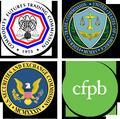 Federal Logos
