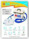 Mobile ICE Brochure