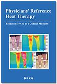 Physician's Reference for Heat Therapy