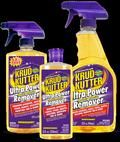 Ultra Power - Specialty Adhesive Remover