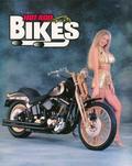 harley-davidson motorcycles,harley,engines,motorcycle,motors