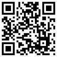 Crestline QR Code