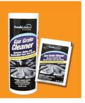 gas grate cleaner