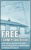 Get your Free FBi Buildings Site Plan Kit