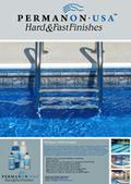 Permanon Pool & Spa