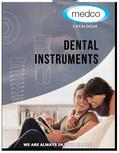 dental-catalog-sm