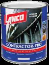 Contractor Pro