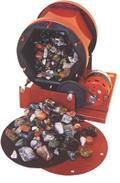 vibratory tumblers,polisher,rock tumbler